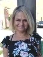 Tammy Marie  Clayton