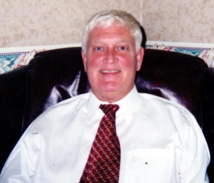 Wayne S.  Bryant