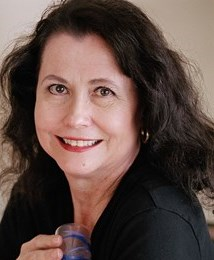 Karen Guito