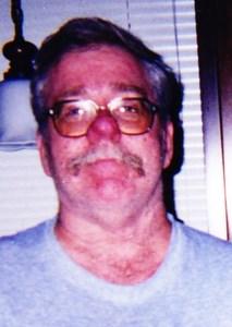 David Michael  McCormick