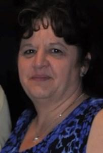 Toni Lynn  Austin