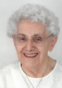 Joffrette Ida  Smith
