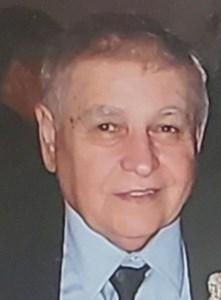 Herman  Salinas