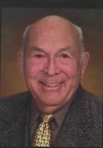 Fred C.  Jones