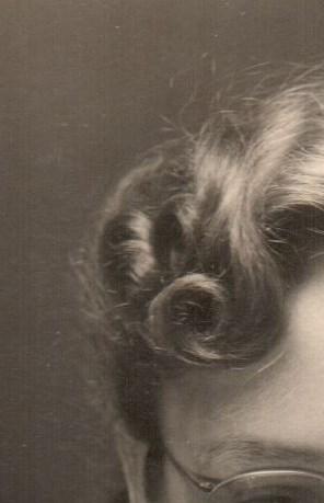 Dorothy P.  Cooke