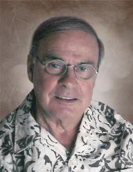 Raymond  Gilbert
