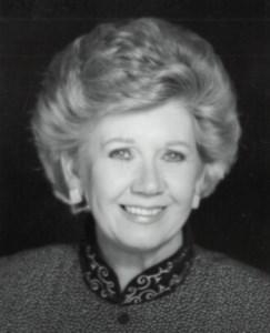 Elaine  Sharpe