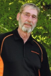 Doug  Shooltz