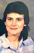 Cheryl Hightower