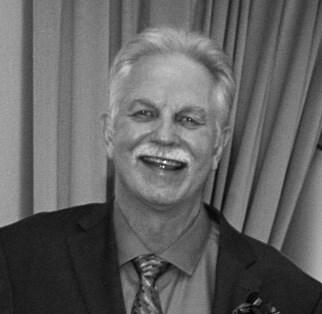 Stan R.  Borawski