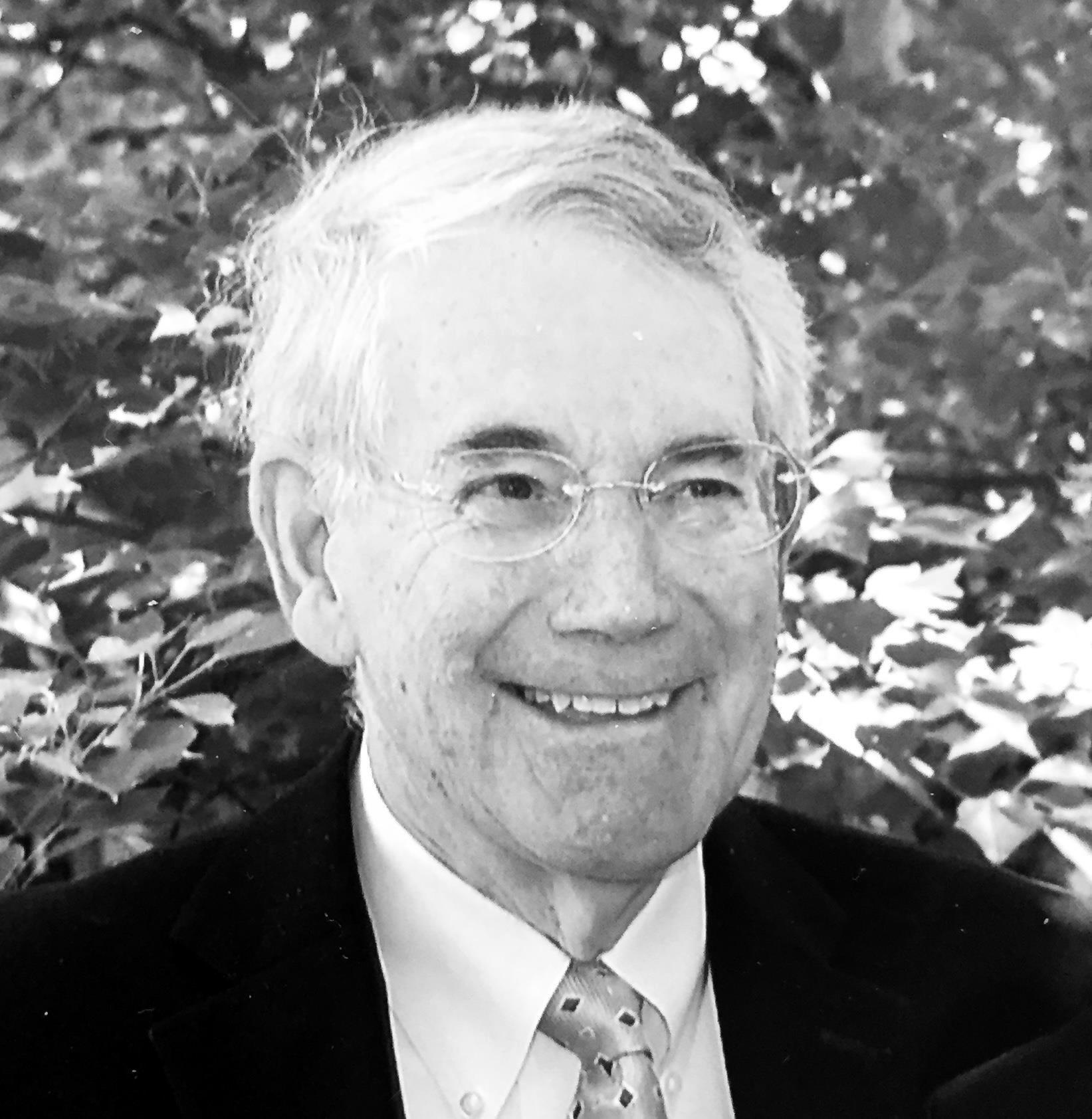 Walter Brian  Howell