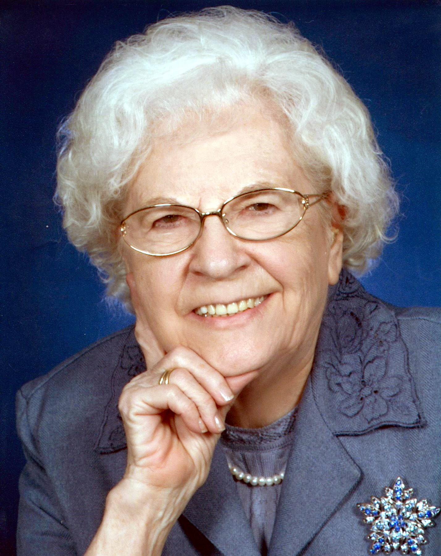Hallie Irene  Wachtel