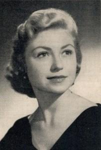 Estelle J  Sockler