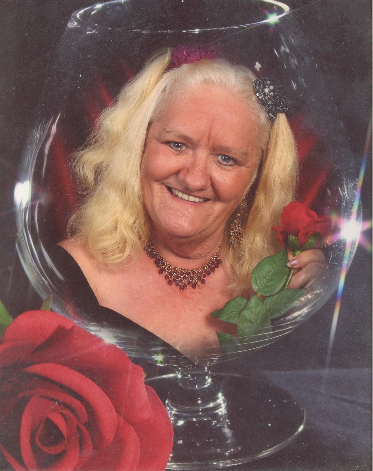Edna Mae Sellers Obituary Southport Nc