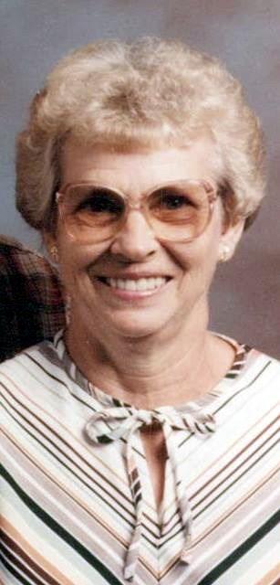 Dorothy  Andrade