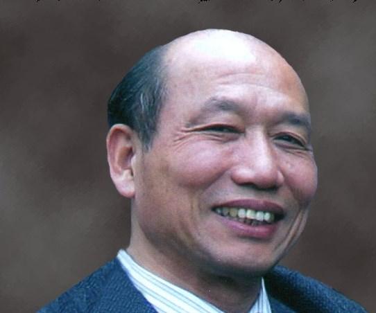 Stanley Shih-Hsi   Yeh   葉世禧