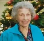 June Racich