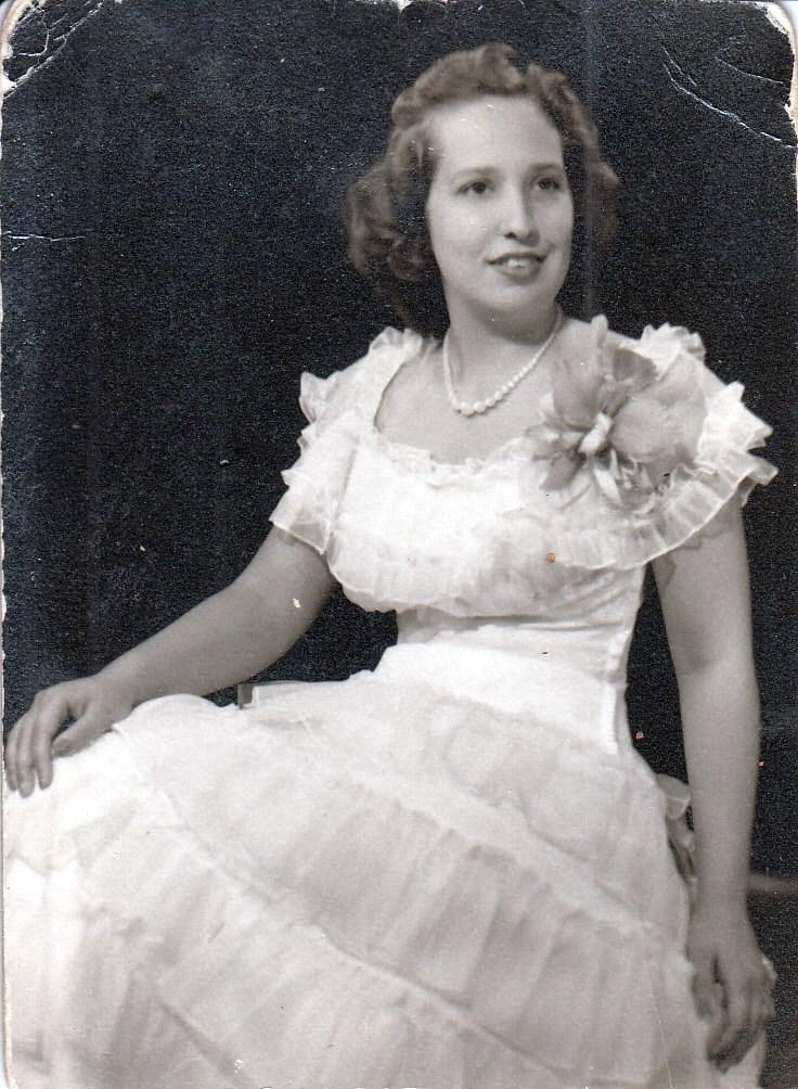 Mary  Jane  Critselous