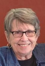 Deanna Frederick