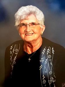 Dorothy Irene  Kuntz