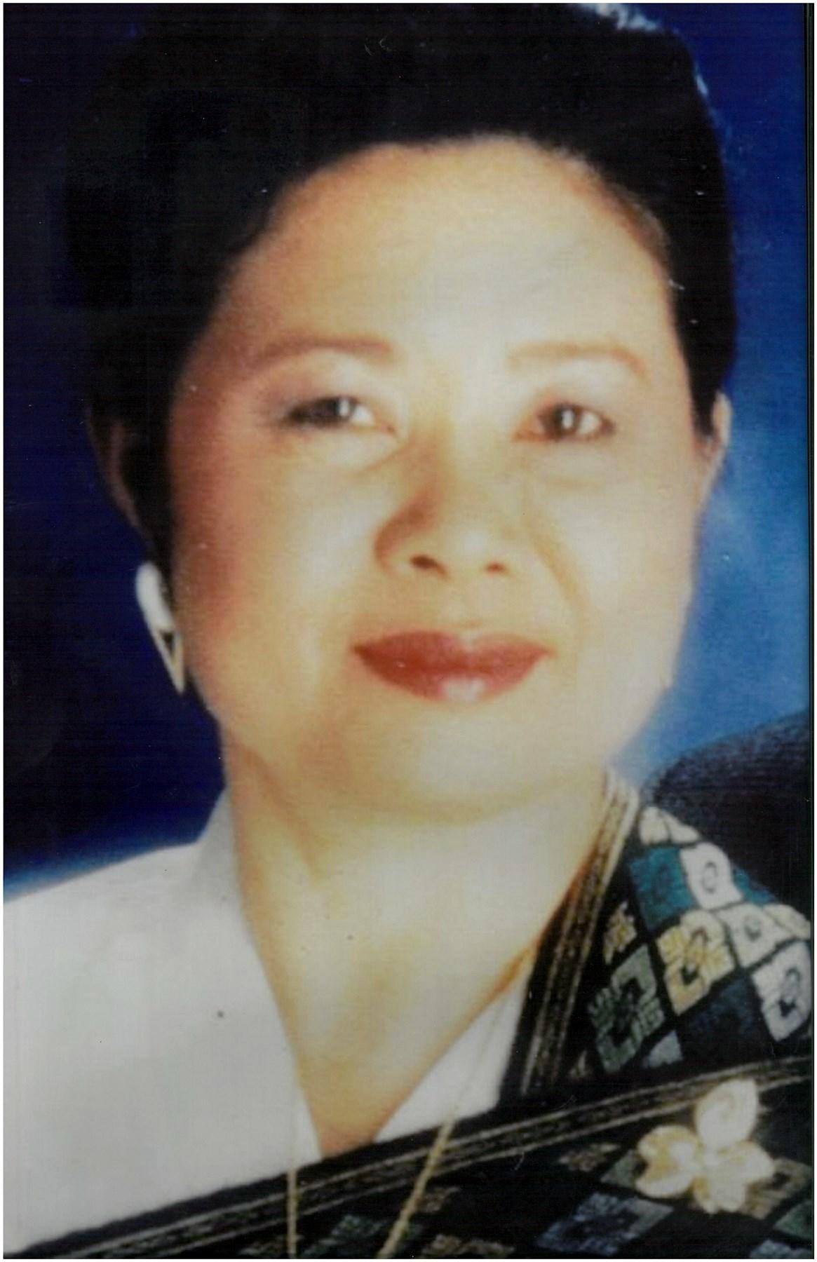 Chemsamone  Rajvongthong
