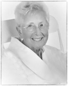 Wanda  Humphrey