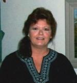 Kathryn Ramey