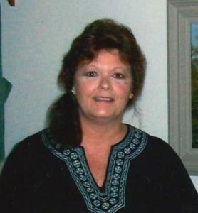 Kathryn Ann  Ramey