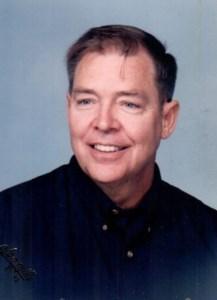 Billy Jake  Shugart