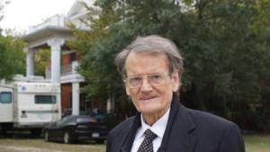 Charles Darnell  Brady