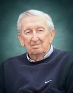 Charles Rainey