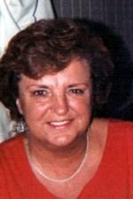 Janet Hood