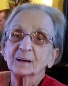 Bertha E.  Dussault