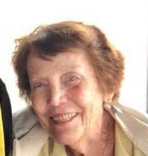Joanne Elizabeth  Price