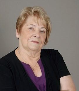 Diane Childress