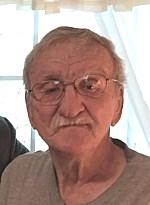 Thomas Bostic
