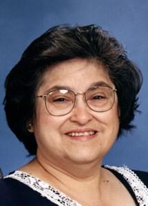 Maria Luisa  Cavazos