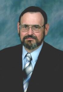Oliver Wendell  Myers
