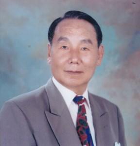 Likung  Ma