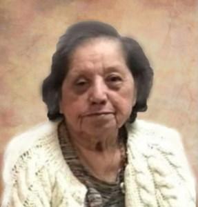 Guadalupe  Martinez Garibay