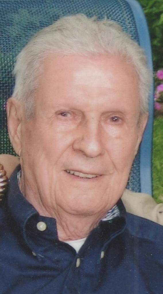 Henry Rocco Giannetti Obituary Rosemère Qc