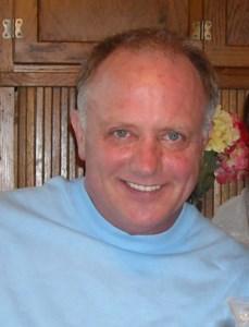 Peter David   Bernier DO