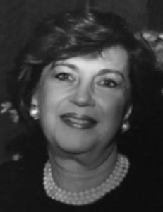 Goldie L.  (Birstein) Libon