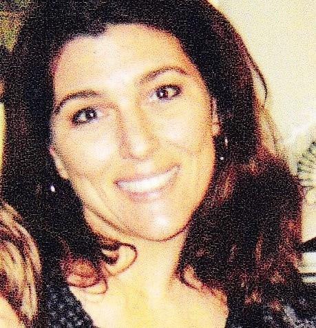 Concetta Mary Del Duca Bedell Obituary - Naples, FL