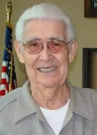 Darrell Owens