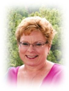 Deborah Deann  Shrader