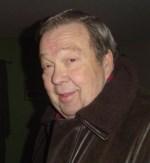 John Barrette