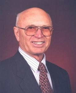Floyd Joe  Hoefer