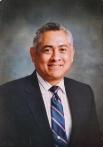 Charles  Delgado Jr.