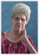 Jeanne Snyder